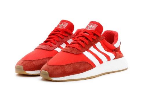 adidas-originals-iniki-runner-01