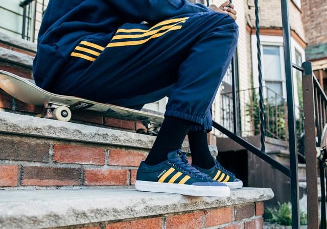 adidas-skateboarding-hardies-hardware-01
