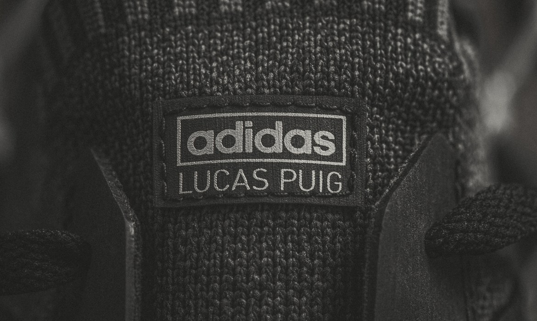 adidas-skateboarding-lucas-premiere-adv-pk-6