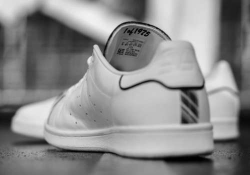 adidas-stan-smith-arthur-ashe-04