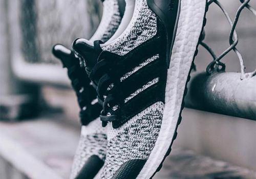 adidas-ultra-boost-sneakersnstuff-social-status-1