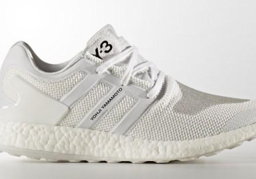 adidas-y3-pureboost-white-1