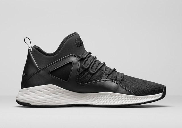 jordan-formula-23-lifestyle-shoe-05