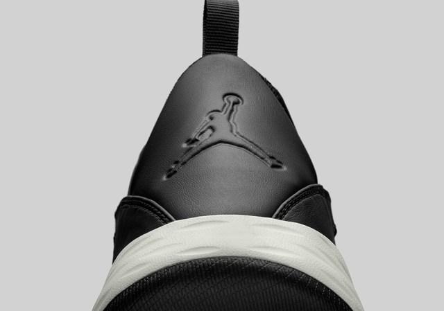 jordan-formula-23-lifestyle-shoe-09