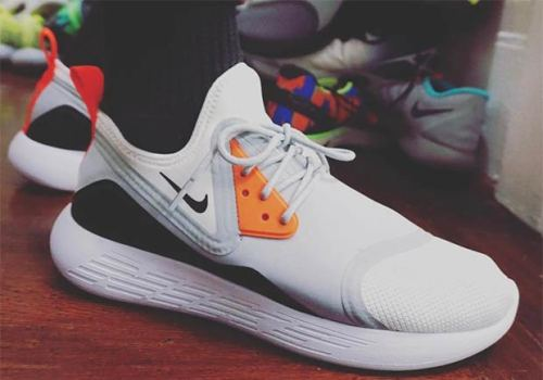 nike-lunarcharge-le-classic-air-max-colorways-01