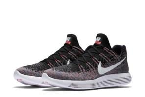Nova Geração Do Nike Lunarepic Low Flyknit Se Aproxima De Seu Lançamento