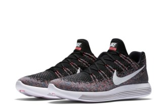 nike-lunarepic-low-flyknit-2-03
