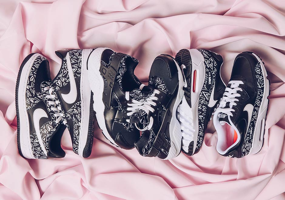 nike-valentines-day-pack-gs-2017