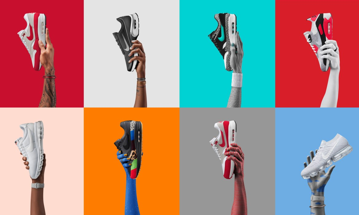 Nike-Air-Max-Day-2017-Collection--(6)