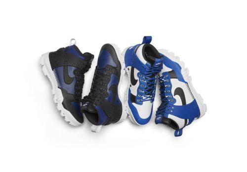 Nike_Lab_JUNGLE_DUNK_910092_XXX_GROUP_65425