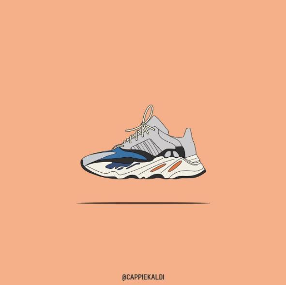 adidas-kanye-ilustra-2