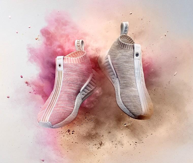 adidas-kith-naked-nmd-cs2-1