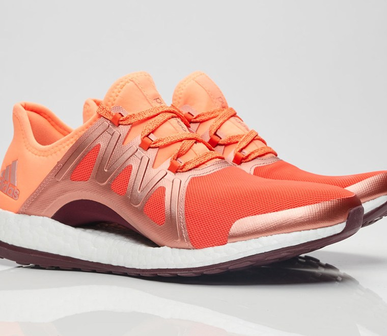 adidas-pure-boost-xpose-womens-colorways-01