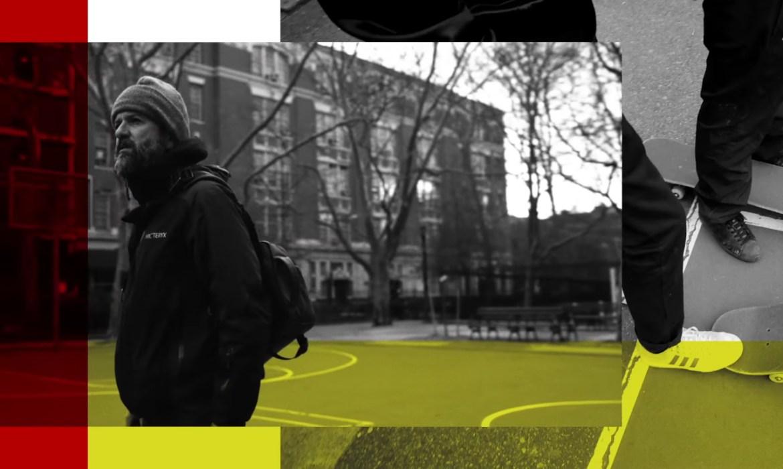 adidas-skateboarding-ari-marcopoulos-01