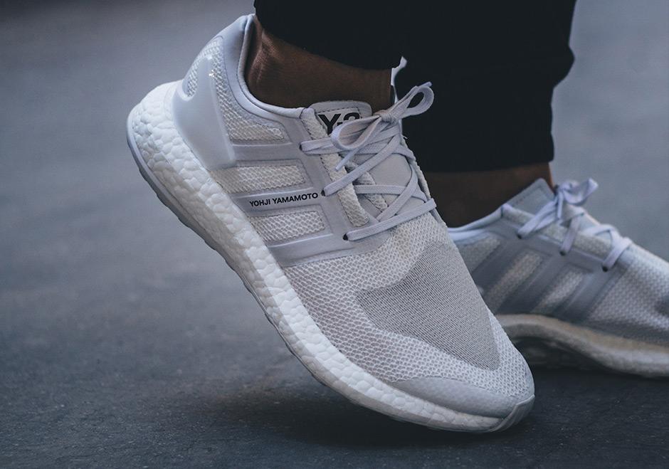 adidas-y3-pureboost-triple-white-5