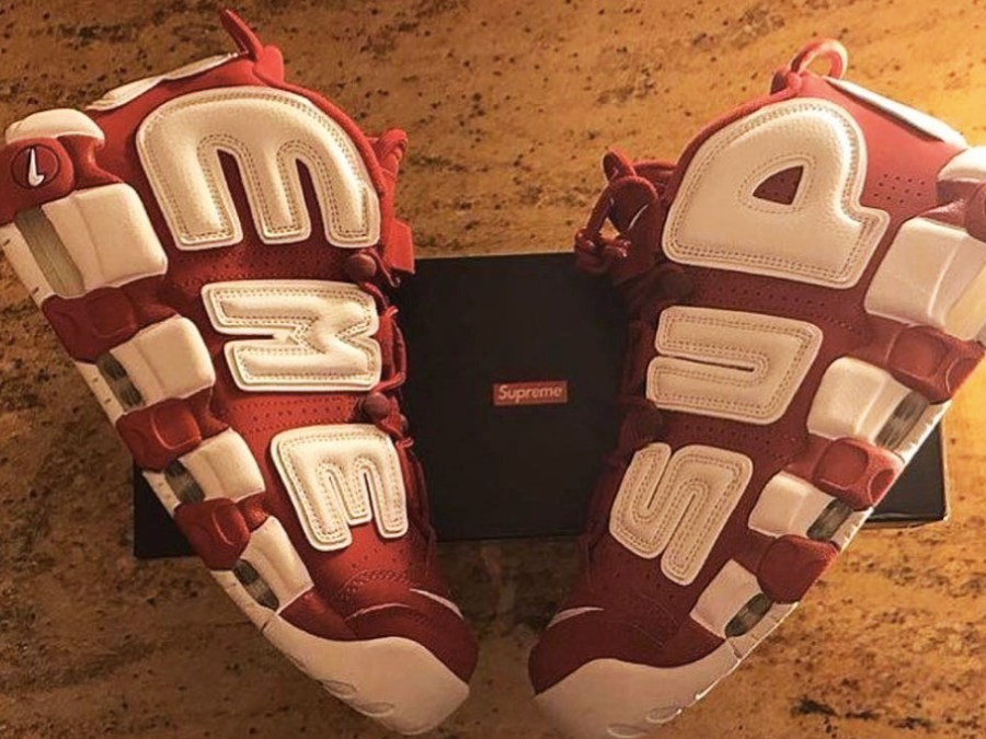 asap-bari-receives-supreme-nike-air-more-uptempo-1