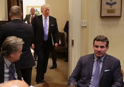 donald-trump-meets-with-kevin-plank