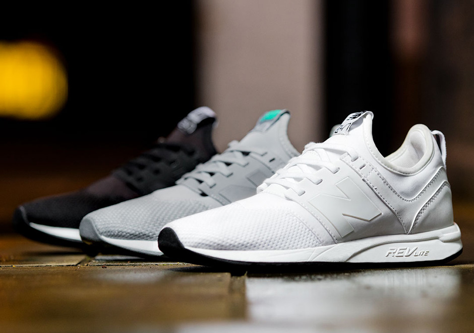 new-balance-247-womens-preview-01