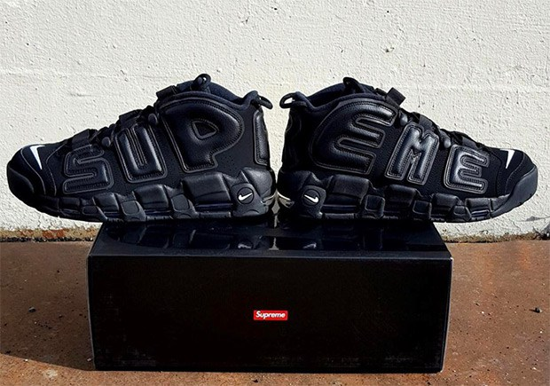 nike-air-uptempo-supreme-preview-01