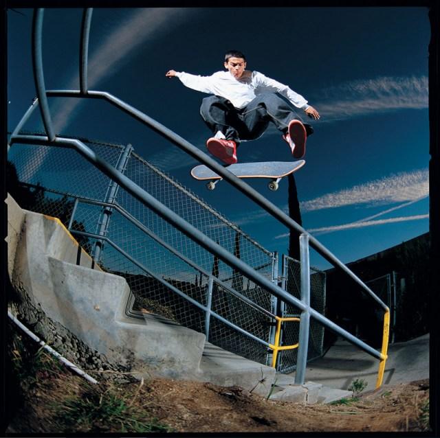 nike-dunk-sb-15-years-06