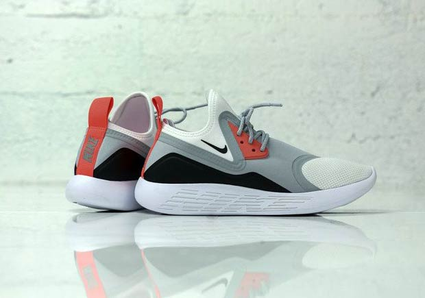 nike-lunarcharge-infrared-available-01