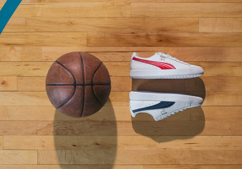 puma-clyde-east-vs-west-pack-all-star-3