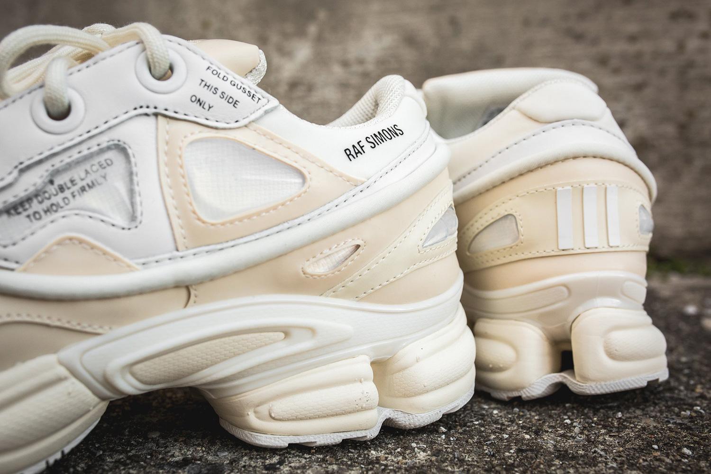 raf-simons-adidas-ozweego-bunny-cream-05