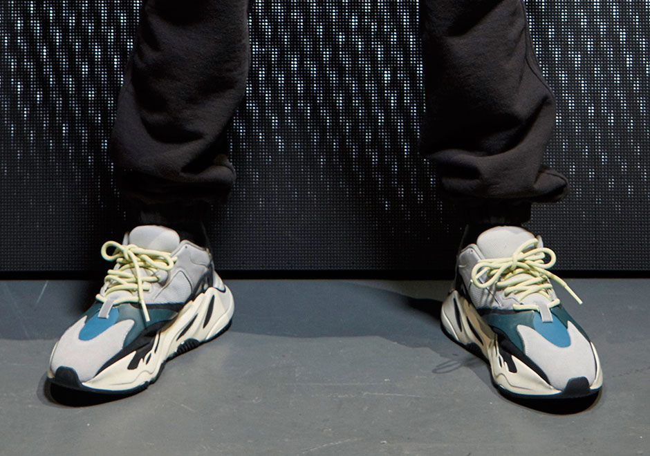 yeezy-season-5-photos-1
