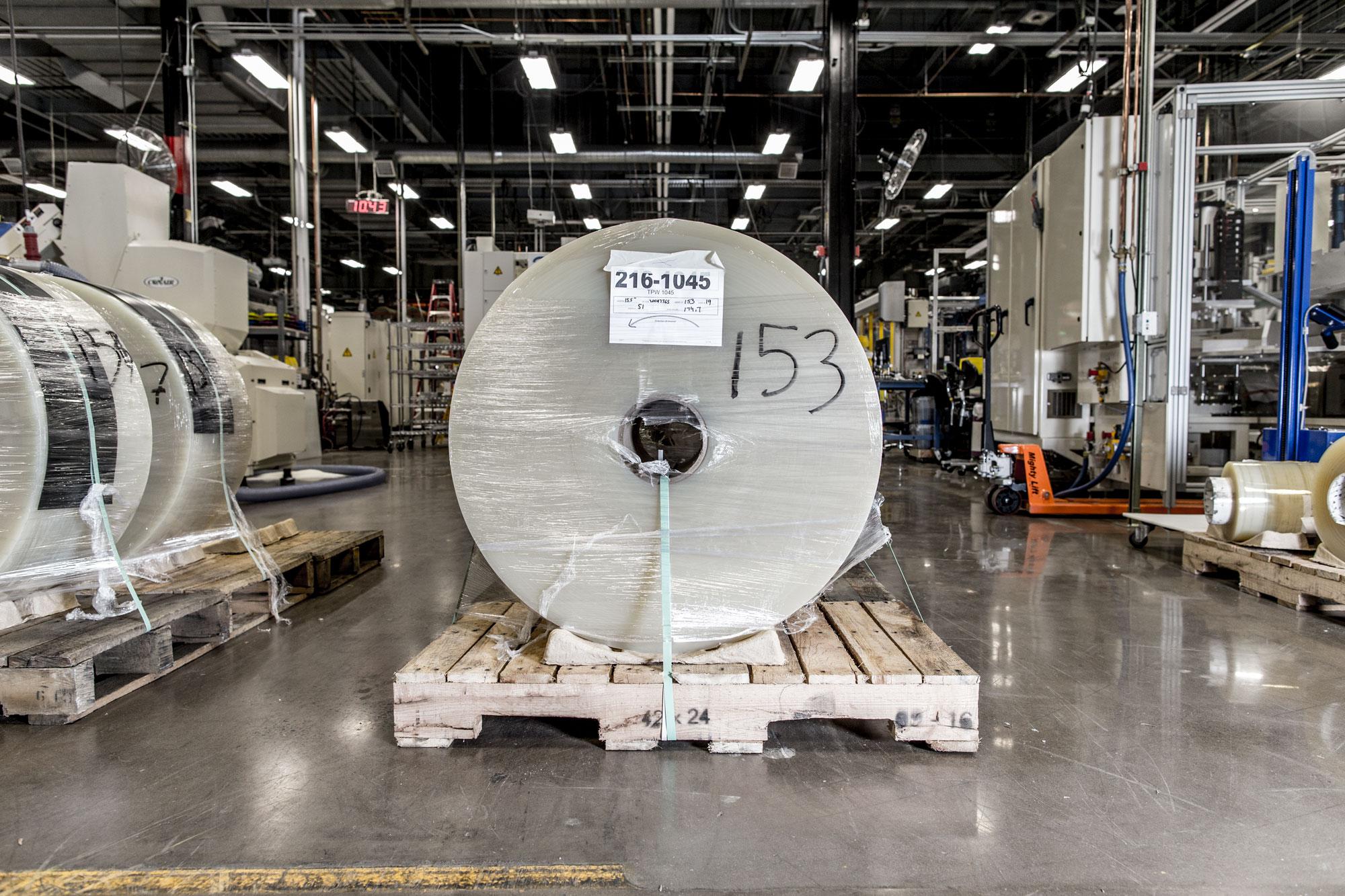 Nike-Air-Manufacturing-Beaverton- (10)