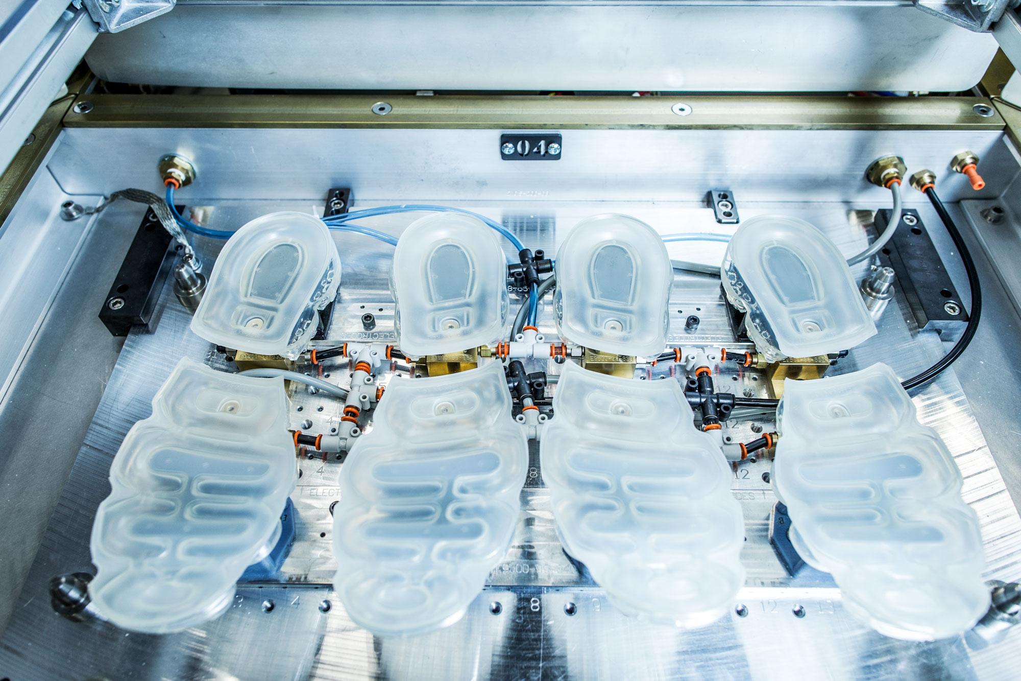 Nike-Air-Manufacturing-Beaverton- (4)