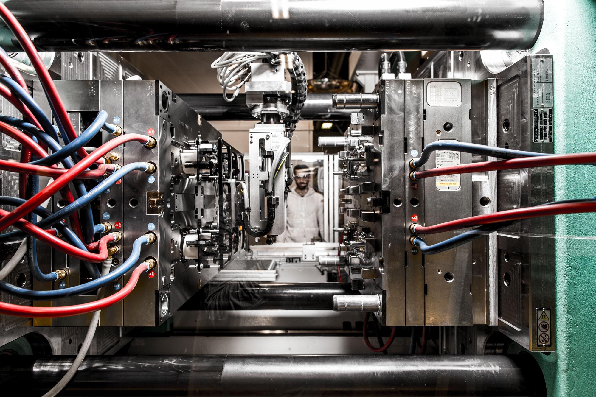 Nike-Air-Manufacturing-Beaverton- (6)