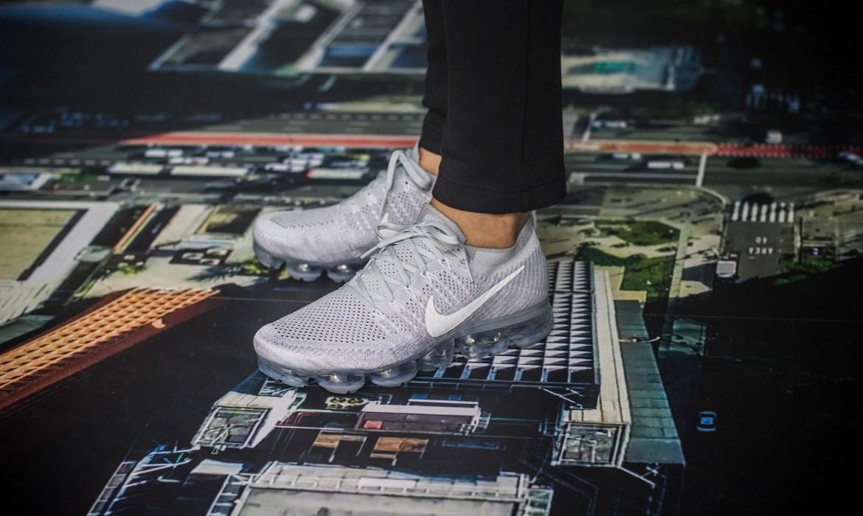 Nike Vapormax-theodoros-01