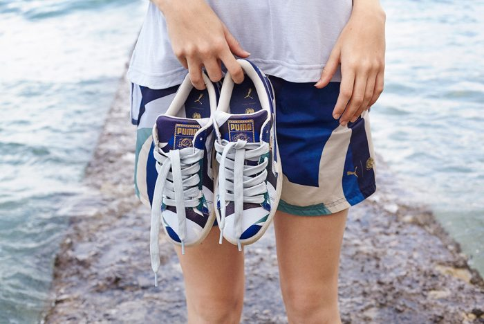 PUMA-Careaux-Spring-Summer-17-Collection-04