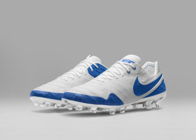 SP17_GFB_Revolution_Pack_835364-141_NIKE_TIEMPO_LEGEND_VI_FG_5_8_67275