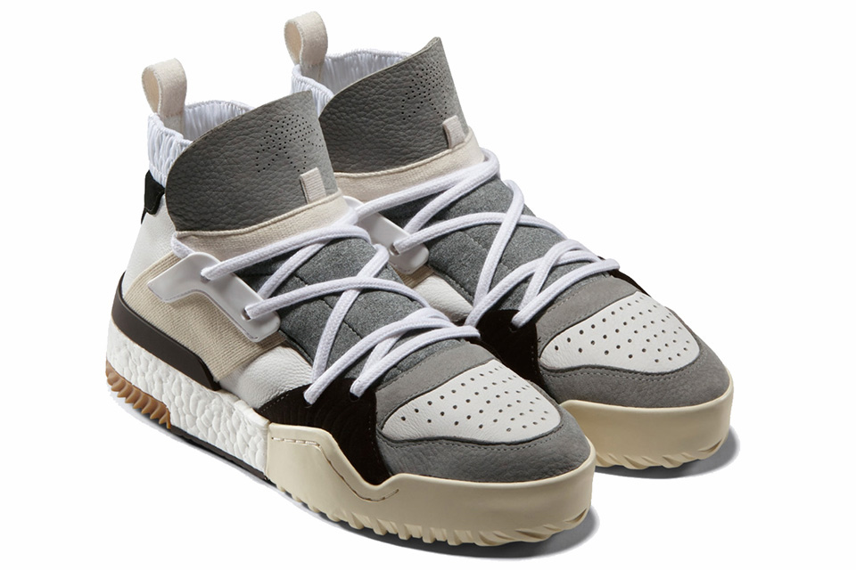 adidas-aw-bball-sneaker-1