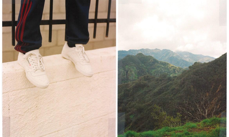 adidas-calabasas-kanye-west-03