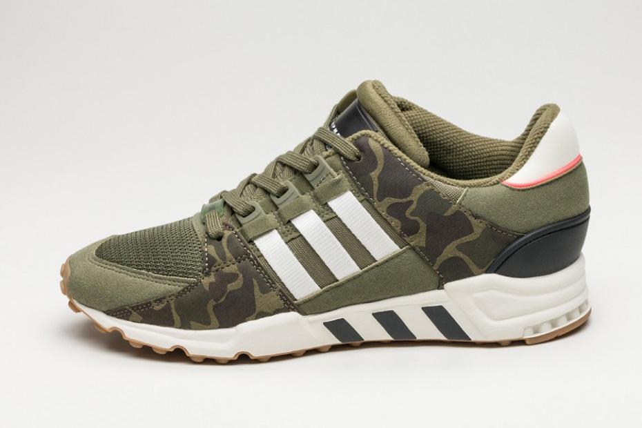 adidas-equipment-support-rf-olive-camo-02