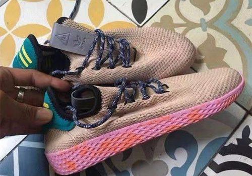 adidas-human-race-pharrell-multi-color-01
