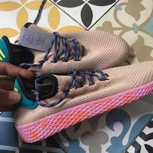 adidas-human-race-pharrell-multi-color-01
