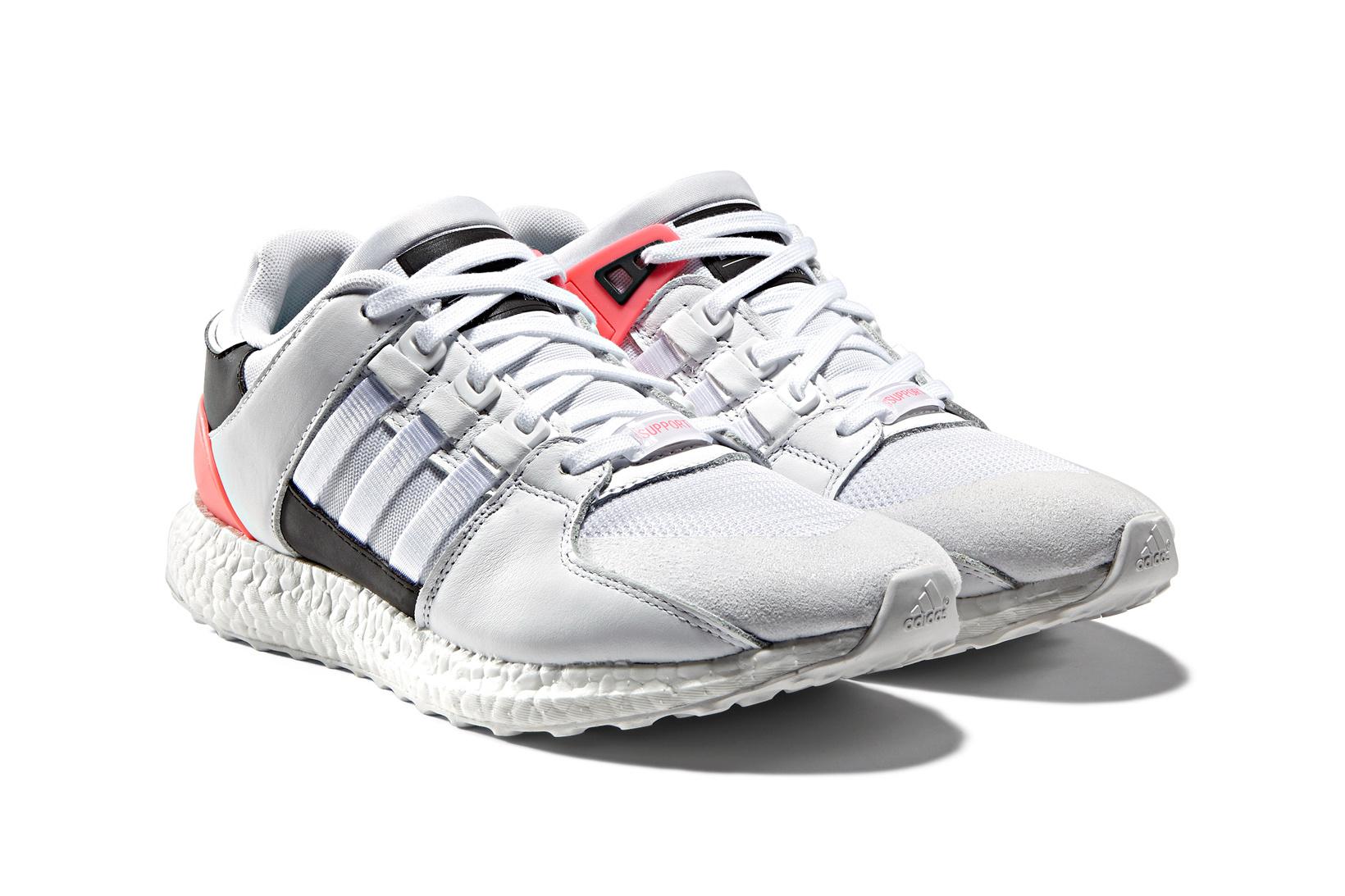 adidas-originals-eqt-support-ultra-white-turbo-red-02