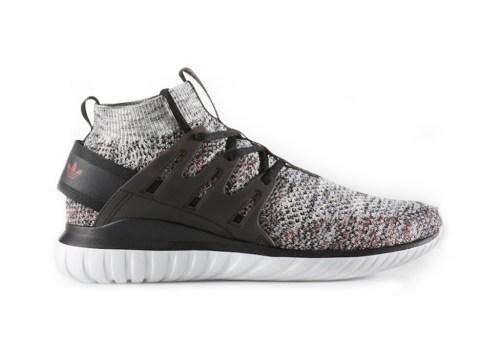 adidas-releases-a-multicolor-tubular-nova-primeknit-01