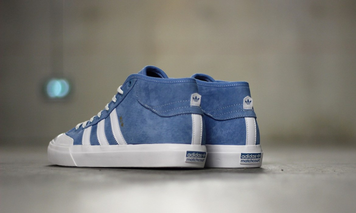 adidas-skateboarding-marc-johnson-2