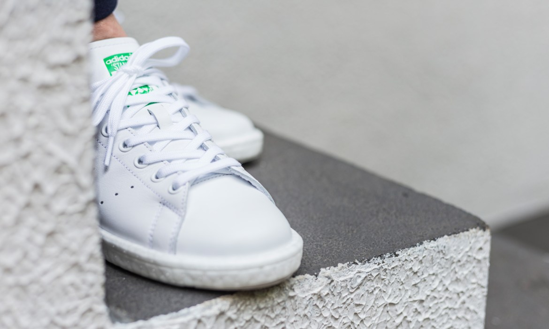 adidas-stan smith boost-theodoros-04