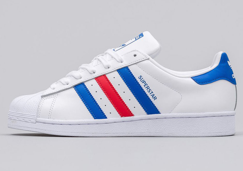 adidas-superstar-vintage-white-tricolor-2