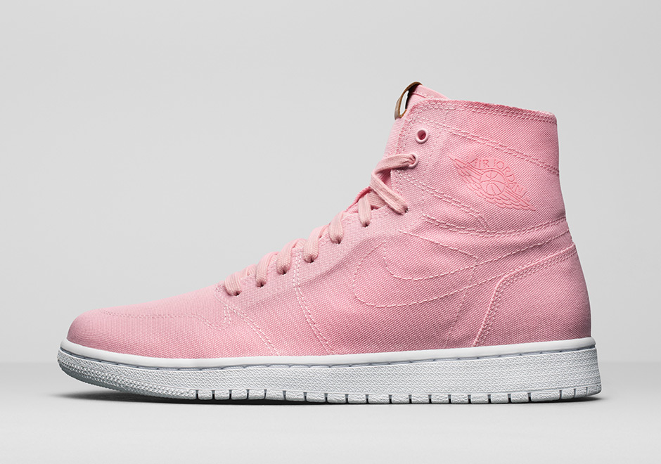 air-jordan-1-decon-pink-867338-620-2