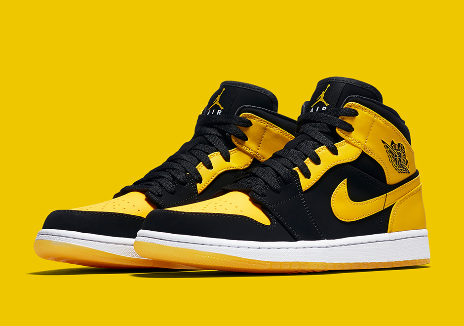 air-jordan-1-mid-new-love-2017-retro-official-photos-01
