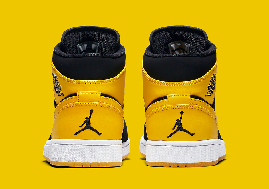 air-jordan-1-mid-new-love-2017-retro-official-photos-05