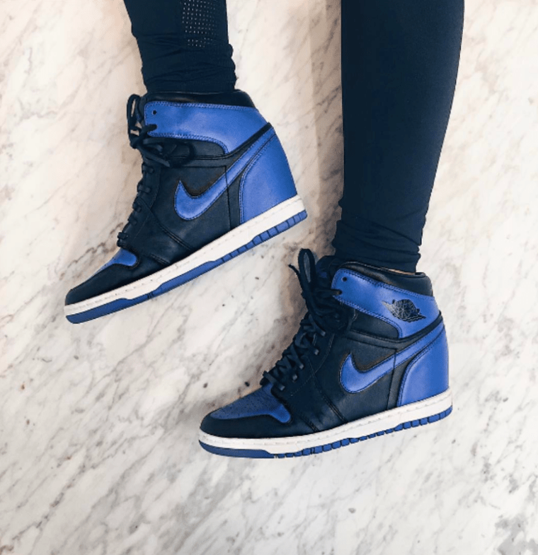 air-jordan-1-royal-wedge-01