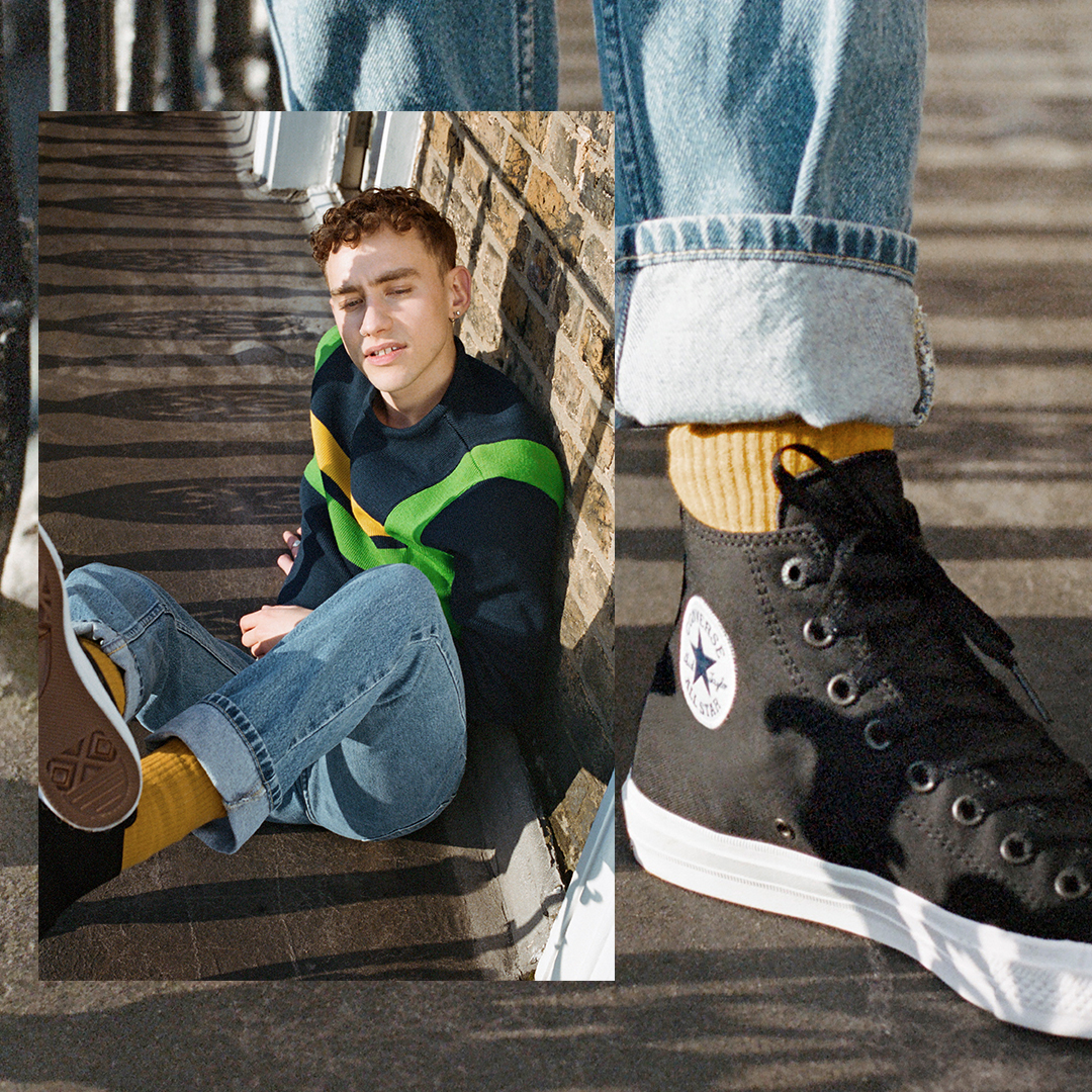 converse-forever-chuck-margaret-olly- (6)