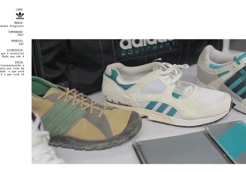 cover-thumbnail-adidasEQT-1